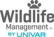 Univar Wildlife Logo